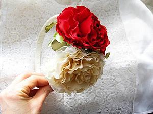 Продолжение цветочной фотосессии.. | Ярмарка Мастеров - ручная работа, handmade