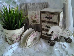 Приглашаю на выставку Домашняя лавка! | Ярмарка Мастеров - ручная работа, handmade