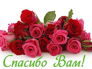 http://cs1.livemaster.ru/articlefoto/300x225/f/2/d/950603.jpeg