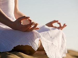 Медитация рукодельницы | Ярмарка Мастеров - ручная работа, handmade