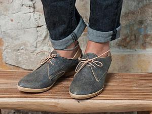 Ах, какие туфли: работы талантливого дизайнера Ellen Ruben. Ярмарка Мастеров - ручная работа, handmade.