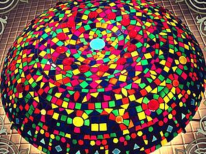 20 мая - в моём магазине День  Марокканских скидок!!! | Ярмарка Мастеров - ручная работа, handmade