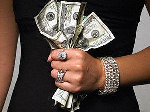«Как заработать большие деньги»   Ярмарка Мастеров - ручная работа, handmade
