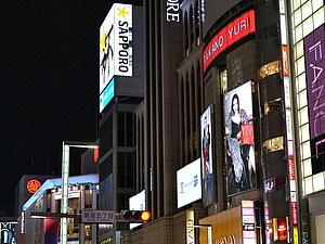 Дикий забег по Токио за 7 дней. Предисловие. Жила-была одна девочка. | Ярмарка Мастеров - ручная работа, handmade