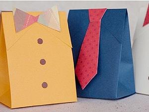 Подарки нашим защитникам своими руками   Ярмарка Мастеров - ручная работа, handmade
