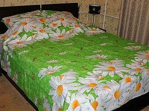 6-й мини-аукцион с НУЛЯ постельного белья (только 24 часа)   Ярмарка Мастеров - ручная работа, handmade