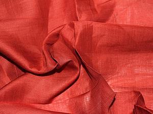 Ткань из крапивы (рами, Ramie) | Ярмарка Мастеров - ручная работа, handmade
