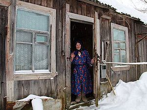 поздравим бабушку со столетним юбилеем? | Ярмарка Мастеров - ручная работа, handmade
