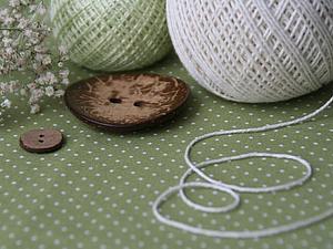 Вязание в три нити с одного мотка. Ярмарка Мастеров - ручная работа, handmade.