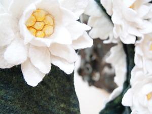 Родом из леса | Ярмарка Мастеров - ручная работа, handmade