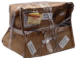 Повреждённый товар | Ярмарка Мастеров - ручная работа, handmade