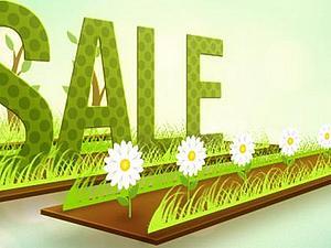 Мега Распродажа!!!!!!!!!! до 8 марта!!! | Ярмарка Мастеров - ручная работа, handmade