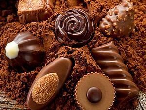 Розыгрыш конфетки! | Ярмарка Мастеров - ручная работа, handmade