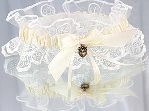 Идеальная свадьба: советы фотографа | Ярмарка Мастеров - ручная работа, handmade