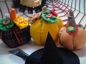 Хеллоуин,  так  Хеллоуин. | Ярмарка Мастеров - ручная работа, handmade
