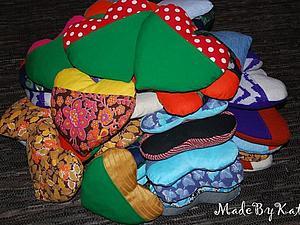 Бесплатная раздача подушек. Москва. | Ярмарка Мастеров - ручная работа, handmade