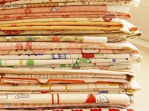 Калейдоскоп расцветок | Ярмарка Мастеров - ручная работа, handmade