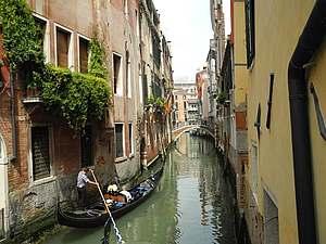 Прекрасная Италия. Венеция | Ярмарка Мастеров - ручная работа, handmade