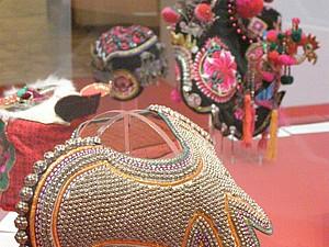Одежда народов Китая. Ярмарка Мастеров - ручная работа, handmade.