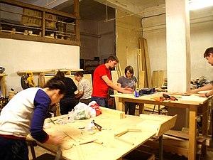 Деревянные заготовки   Ярмарка Мастеров - ручная работа, handmade