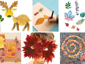 Про блог-вдохновение. | Ярмарка Мастеров - ручная работа, handmade