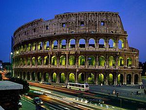 Очарование Италии  - букеты | Ярмарка Мастеров - ручная работа, handmade