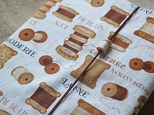 Софт Рукодельный. | Ярмарка Мастеров - ручная работа, handmade