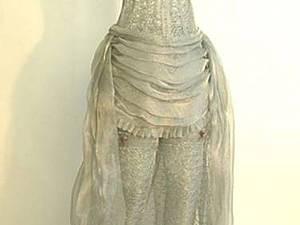 Платья для женщины - невидимки от Sophie DeFrancesca | Ярмарка Мастеров - ручная работа, handmade