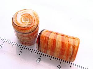 -20% скидка на керамичесие бусины | Ярмарка Мастеров - ручная работа, handmade