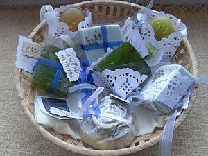 Акция на коллективные заказы подарочных мыл к 8 Марта! | Ярмарка Мастеров - ручная работа, handmade