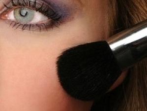 Почему минеральная косметика? | Ярмарка Мастеров - ручная работа, handmade