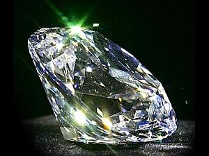 Легенды об алмазе. Ярмарка Мастеров - ручная работа, handmade.