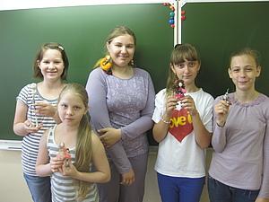 Отчет Студии Куклы | Ярмарка Мастеров - ручная работа, handmade