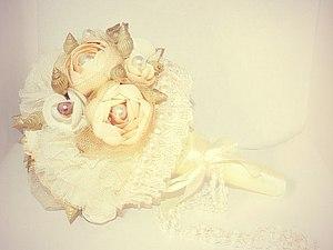 10 советов, как сделать так, чтобы гости запомнили вашу свадьбу. | Ярмарка Мастеров - ручная работа, handmade