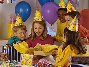 Чем порадовать ребенка в день рождения или  Да здравствует сюрприз! | Ярмарка Мастеров - ручная работа, handmade