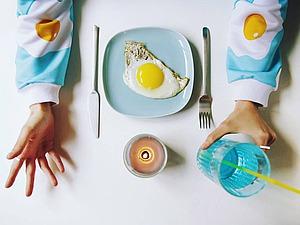 Доброе утро! | Ярмарка Мастеров - ручная работа, handmade