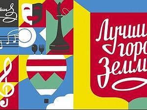 KSDesignmarket в Воронцовском парке | Ярмарка Мастеров - ручная работа, handmade