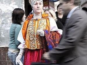 Особенности Традиционного Кроя Народной Одежды   Ярмарка Мастеров - ручная работа, handmade