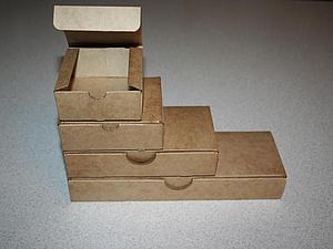 Пополнение ассортимента коробочек | Ярмарка Мастеров - ручная работа, handmade