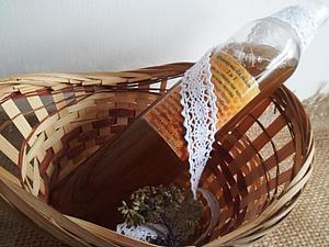 Шампунь-бальзам 2в1 от перхоти | Ярмарка Мастеров - ручная работа, handmade