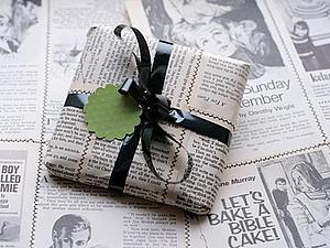 Про упаковку!!! | Ярмарка Мастеров - ручная работа, handmade