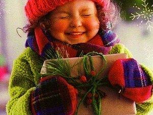Мечтайте, волшебничайте, чудодействуйте и чародействуйте!!!))))) | Ярмарка Мастеров - ручная работа, handmade