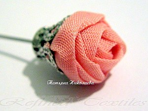 ������� �� ������ | ������� �������� - ������ ������, handmade