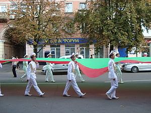 Фестиваль национальных культур в Кривом Роге | Ярмарка Мастеров - ручная работа, handmade