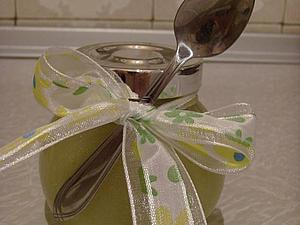 Сахарный скраб для рук. | Ярмарка Мастеров - ручная работа, handmade