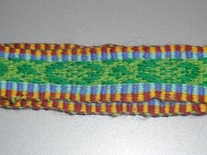 Схемы для браного ткачества на бердо. | Ярмарка Мастеров - ручная работа, handmade