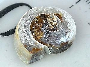 Моя коллекция натуральных камней. ч.8 | Ярмарка Мастеров - ручная работа, handmade