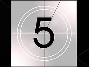 Только пять дней- летняя распродажа тканей! | Ярмарка Мастеров - ручная работа, handmade