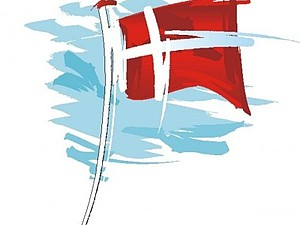 Датские зарисовки, часть первая - Начало | Ярмарка Мастеров - ручная работа, handmade