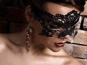 Фотосессия с украшениями, диадема в подарок !   Ярмарка Мастеров - ручная работа, handmade